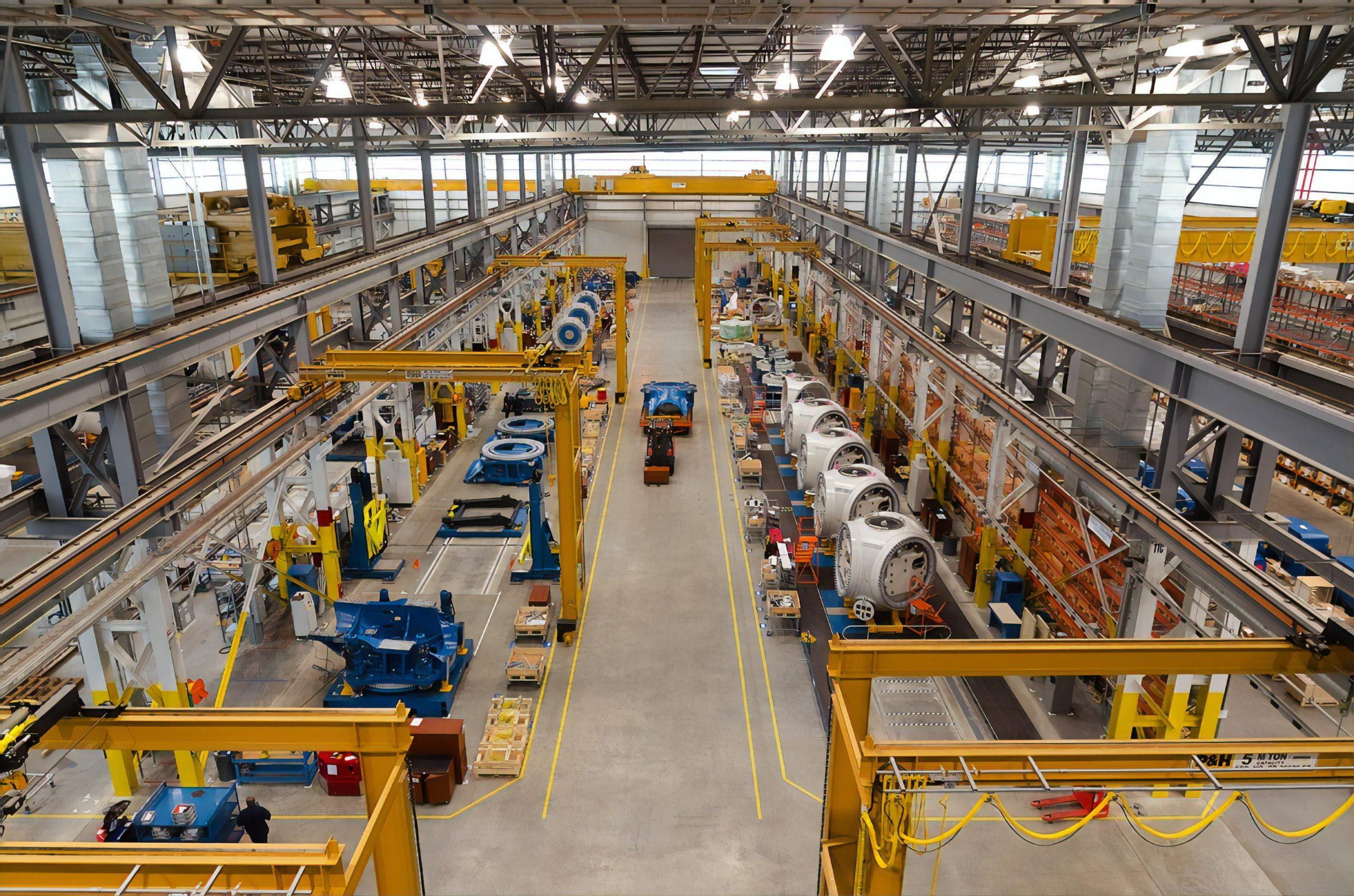 工場 電気代 削減