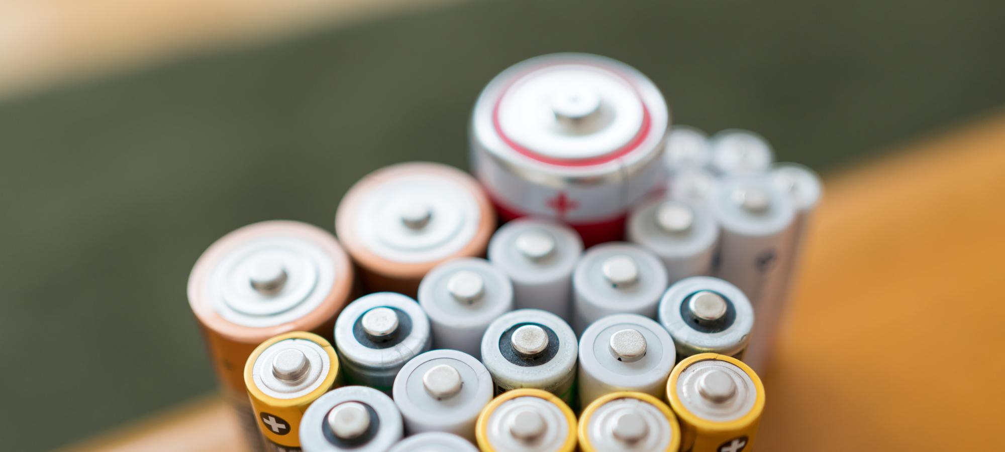 家庭用 蓄電池 寿命