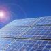 太陽光発電所の架台とは?その種類と基礎知識